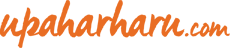 Upahar haru Gifts Items Buy Send Shop Kathmandu Nepal Send Gifts Items Online Badge Ballpen Crystal Glass Cushion Keychain Memento Mug Cup Photo Frame Plate Stationery Tshirt Mobile Case Upahar haru Gifts Items Buy Send Shop Kathmandu Nepal