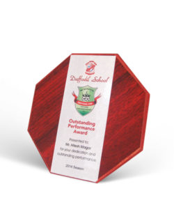 Wooden Memento 05 Gift Buy Send Kathmandu Nepal