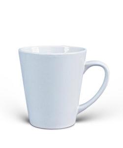 Ceramic Cone Shape Mug Gift Buy Shop Send Online Kathmandu Nepal