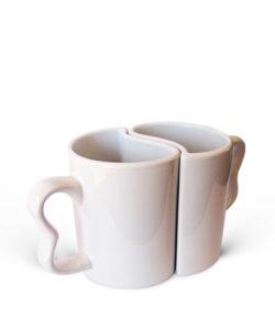 Couple Mug Gift Buy Shop Send Kathmandu Nepal
