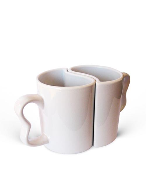 Couple Mug Gift