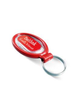 Promotional Keychain Gift Buy Shop Send Online Kathmandu Nepal