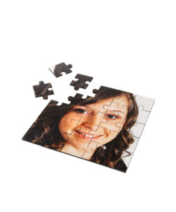 Photo Square Puzzle Gift Buy Shop Send Online Kathmandu Nepal