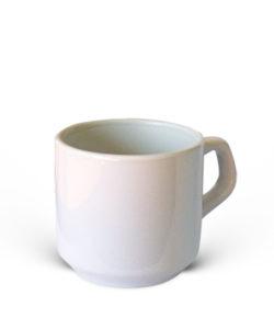 Tea Cup Gift Buy Shop Send Online Kathmandu Nepal