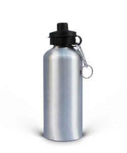 Water Bottle Aluminium Gift Buy Shop Send Online Kathmandu Nepal