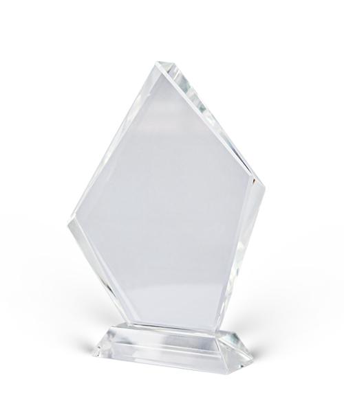 Crystal Ice Gift