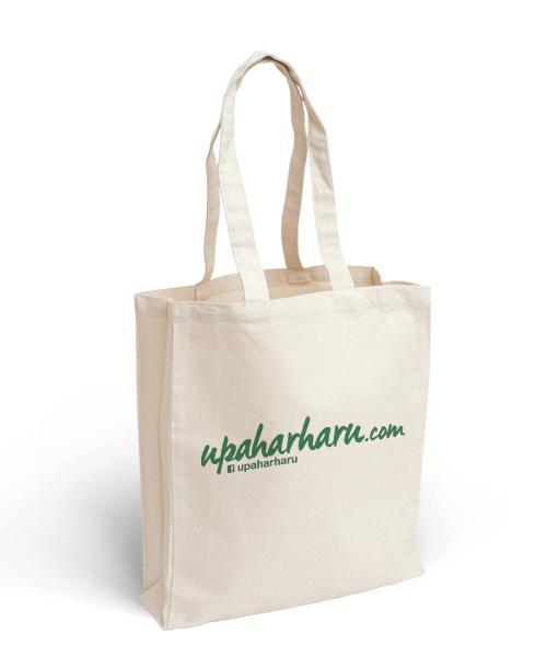 Eco Tote Bag Gift
