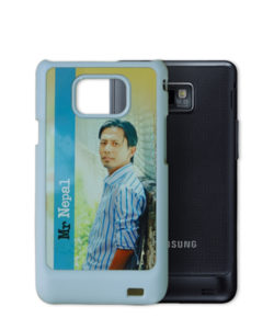 mobile case galaxy S2