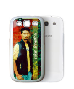 mobile case galaxy S3