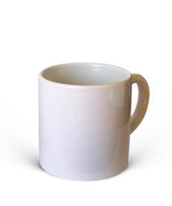 customized regular coffee mug