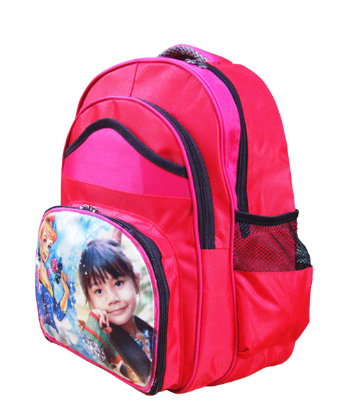 School Bag Gift_SBG_001