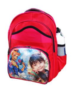 School Bag Gift Buy Shop Send Online Kathmandu Nepal
