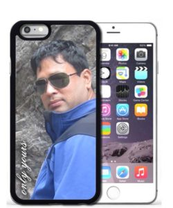 Sublimation Mobile case kathmandu