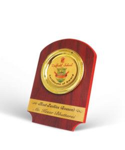 Wooden Memento 04 Gift Buy Send Kathmandu Nepal