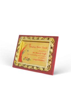 Wooden Memento 06 Gift Buy Send Kathmandu Nepal