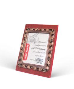 Wooden Memento 07 Gift Buy Send Kathmandu Nepal