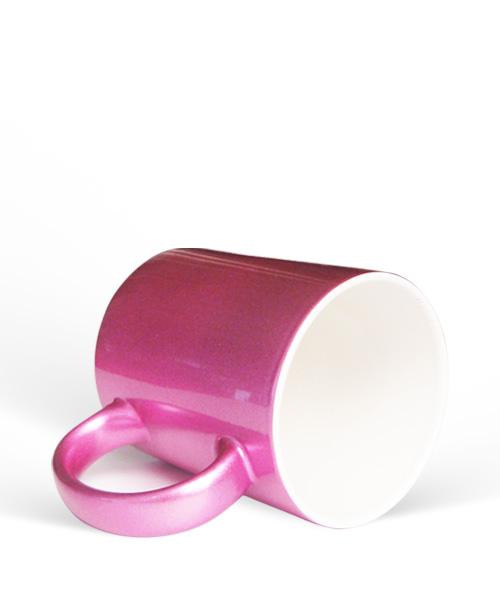 Pink Mug Gift