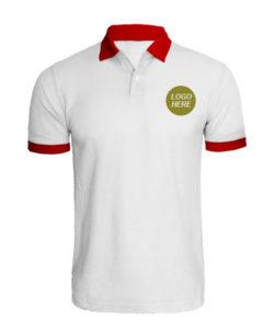PSY Polo Tshirt Print Gift Buy Shop Send Online Kathmandu Nepal