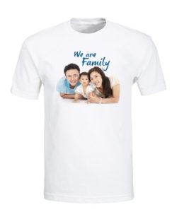 PSY Round Neck Tshirt Print Gift Buy Shop Send Online Kathmandu Nepal
