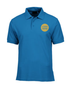 Polo Cotton Promotional Tshirt Gift Buy Shop Send Online Kathmandu Nepal