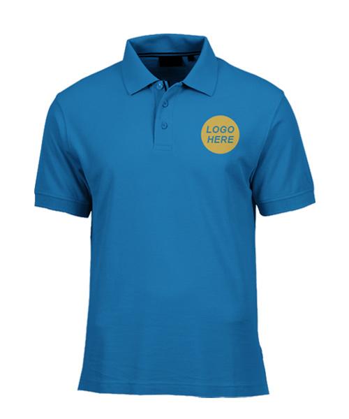 polo t shirt nepal
