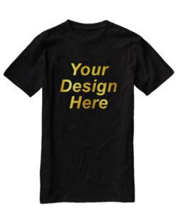 Cotton Tshirt Print Gift Buy Shop Send Online Kathmandu Nepal