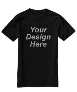 Cotton Round Neck Tshirt Print Gift Buy Shop Send Online Kathmandu Nepal