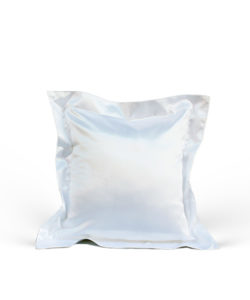 White Photo Cushion Gift Buy Shop Send Online Kathmandu Nepal