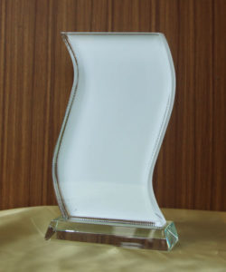 Crystal Award and Trophy Gift Buy Shop Send Online Kathmandu Nepal