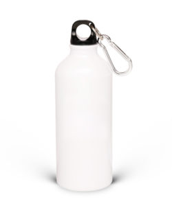 Water Bottle White Gift Buy Shop Send Online Kathmandu Nepal