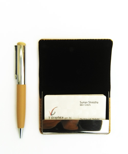 Business Gift Set BGS_009