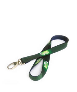 Lanyard ID Card Belt Gift Buy Shop Send Online Kathmandu Nepal