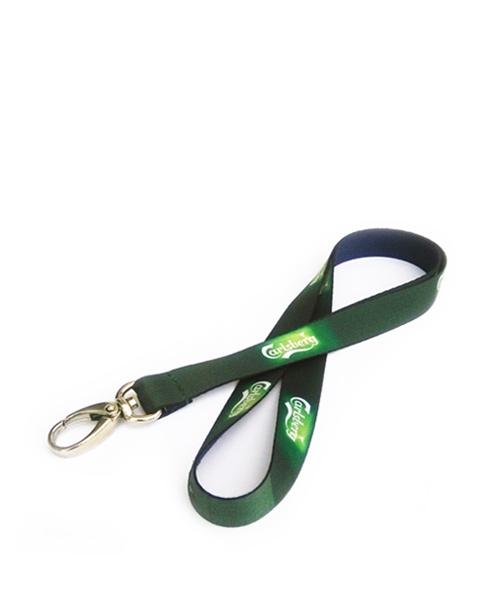 Lanyard ID Card Belt 9dc6cb132