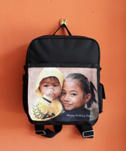 School Bag Gift SBG_002
