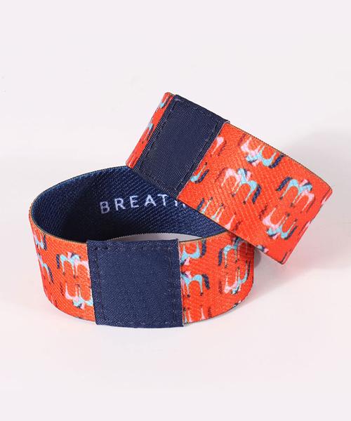 Wristband Elastic